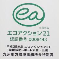 ea21-2